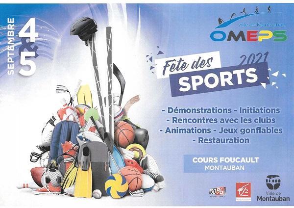 20210904 fete des sports 2021