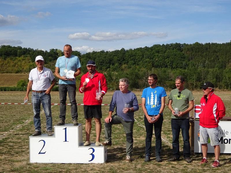 32 podium f5b