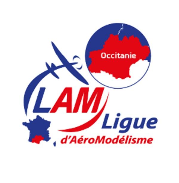 Lam occitanie
