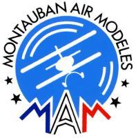 Logo mam 2