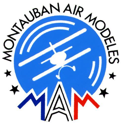 MAM - Montauban Air Modèles